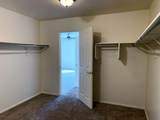 3530 Canter Road - Photo 30
