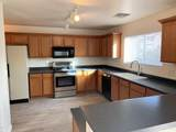 3530 Canter Road - Photo 5