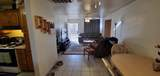 602 Calle Medina - Photo 22