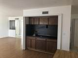 6100 Oracle Road - Photo 10