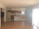 6100 Oracle Road - Photo 11