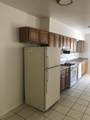 6100 Oracle Road - Photo 13
