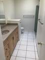6100 Oracle Road - Photo 21