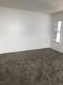 6100 Oracle Road - Photo 24