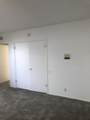 6100 Oracle Road - Photo 25