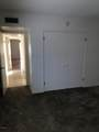6100 Oracle Road - Photo 26
