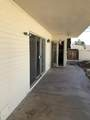 6100 Oracle Road - Photo 27