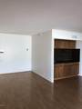 6100 Oracle Road - Photo 8