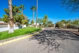 431 Paseo Sarta - Photo 48