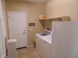 5482 Braided Wash Drive - Photo 21