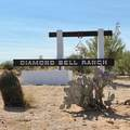 14545 Diamond Bell Ranch Road - Photo 1