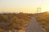 0 Silverian Road - Photo 11