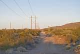 0 Silverian Road - Photo 13