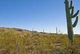 0 Silverian Road - Photo 22