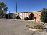 200 Ocotillo Avenue - Photo 1