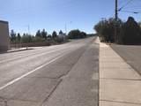 200 Ocotillo Avenue - Photo 19