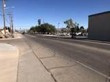 200 Ocotillo Avenue - Photo 3