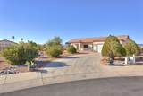 4662 Desert Grove Court - Photo 13