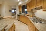 14198 Gallery Place - Photo 9