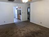 1014 7th Avenue - Photo 15