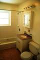 1014 7th Avenue - Photo 16
