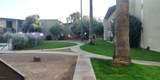 2525 Alvernon Way - Photo 1