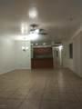 2525 Alvernon Way - Photo 2