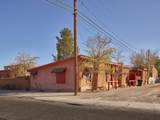 270 Cochise Avenue - Photo 2