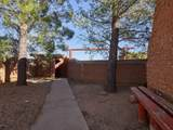 270 Cochise Avenue - Photo 32