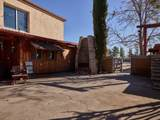 270 Cochise Avenue - Photo 33