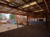270 Cochise Avenue - Photo 34