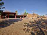270 Cochise Avenue - Photo 36