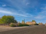 270 Cochise Avenue - Photo 37