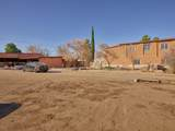 270 Cochise Avenue - Photo 40