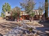 270 Cochise Avenue - Photo 41