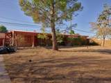 270 Cochise Avenue - Photo 42