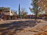 270 Cochise Avenue - Photo 44