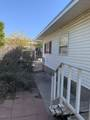 3313 Milton Road - Photo 4