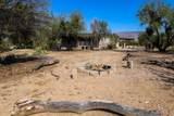 13620 Crazy Horse Trail - Photo 28