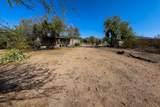 13620 Crazy Horse Trail - Photo 31