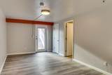 700 7Th Avenue - Photo 26