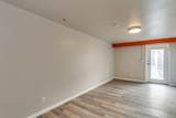 700 7Th Avenue - Photo 28