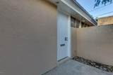 700 7Th Avenue - Photo 44