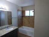 2640 Edsbrook Place - Photo 10