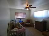 2519 Richards Place - Photo 10