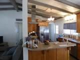 2519 Richards Place - Photo 5
