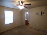 5209 Hayden Fry Avenue - Photo 10