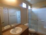 5209 Hayden Fry Avenue - Photo 11