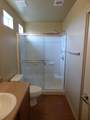 5209 Hayden Fry Avenue - Photo 12
