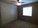5209 Hayden Fry Avenue - Photo 13